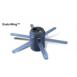 Atasamente distale Endo-Wings pentru endoscop Olympus