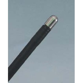 Electrozi coagulare 2.5x1600mm