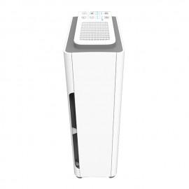 Purificator de aer cu lampa UV