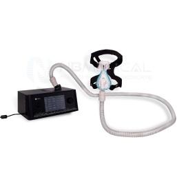 Aparat APAP (Auto-CPAP) DM28 pentru apnee in somn