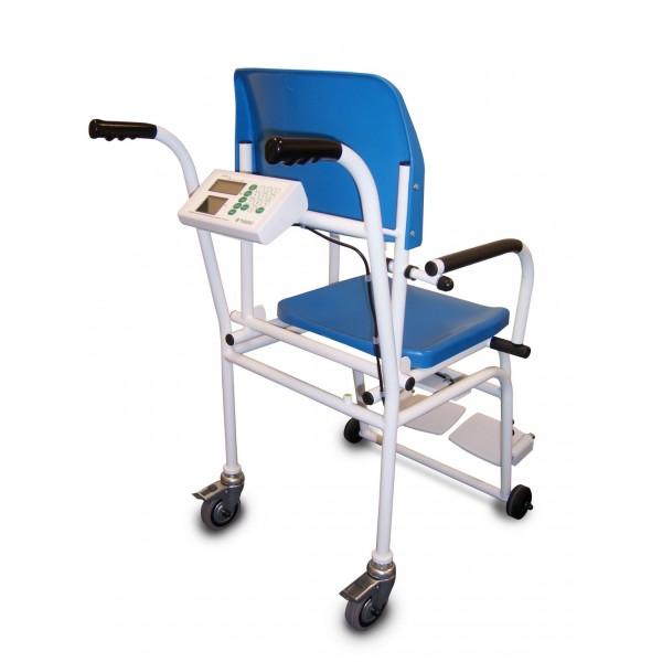 Cantar medical tip scaun M-210