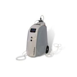 Concentrator de oxigen Healthtime OC-5