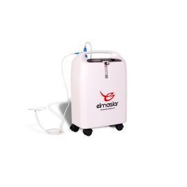 Concentrator de oxigen OXYTIME Q5