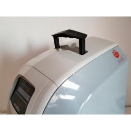 Concentrator de oxigen Healthtime OC-10