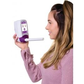 Analizor NoBreath 2 pentru măsurarea oxidului nitric fracțional în inflamația căilor respiratorii (FENO)
