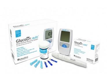 Controlul diabetului