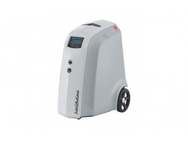 Concentrator oxigen Healthtime OC5 - Manual de utilizare