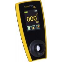 Lactofan 2 - Test respirator pentru determinarea concentratiei de hidrogen