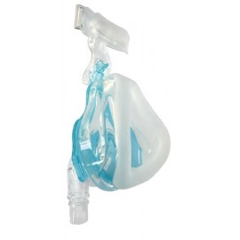 Masca CPAP pentru toata fata