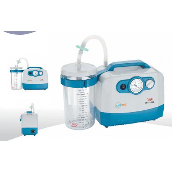 Aspirator chirurgical 15L/min