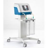 Aspirator chirurgical 90L/min