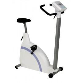 Bicicleta ergometrica CARDIOLINE Italia