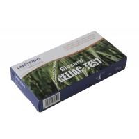Biocard Celiac Test - Test pentru intoleranta la gluten (boala celiaca..