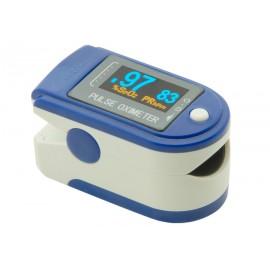 Pulsoximetru CMS50D+