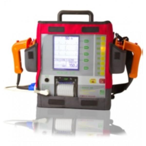 Defibrilator profesional RESCUE 230