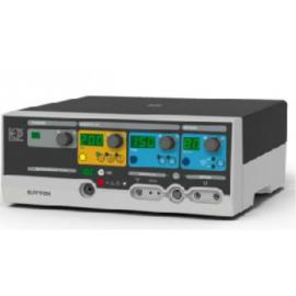 Electrocauter Surtron 200