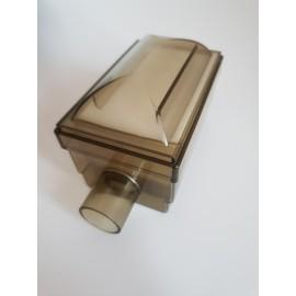 Filtru HEPA pentru concentratorul de oxigen Healthtime OC-5