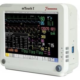 """Monitor functii vitale mtouch 7 - Ecran 7"""" cu touchscreen"""
