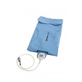 Patura incalzire pacient Medwarm