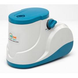 Aparat aerosoli cu ultrasunete NEBTIME UN300A