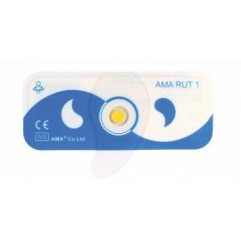 Test rapid la ureaza pentru depistarea Helicobacter pylori AMA RUT 1