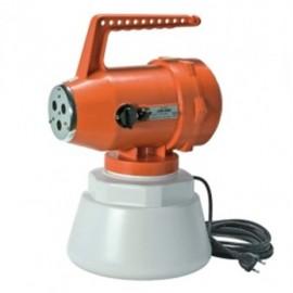 Nebulizator electric spray ULV pentru dezinfectie